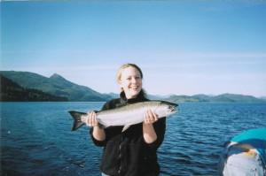 ketchikansalmonfishing.com
